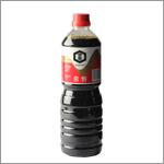 トキワ印醤油