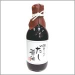 鎌田さんのだし醤油150