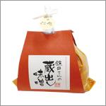鎌田さんの蔵出し味噌淡色